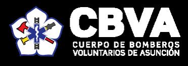 Bomberos de Asunción | Profesionales al Rescate
